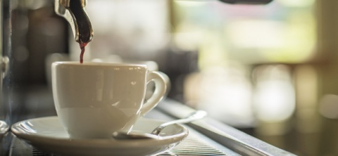 Kaffeemaschine Umzugsfirma Augsburg Umzug Augsburg