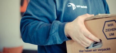 Unsere Umzugs Leistungen Umzugsfirma Augsburg Umzug Augsburg